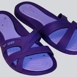 Обувь для бассейна