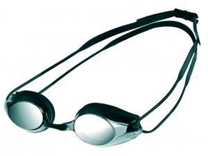 Стартовые очки с диоптриями для спортсменов с проблемным зрением