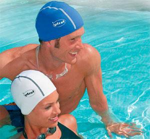 Все что нужно знать о мужских женских и детских шапочках для бассейна