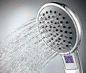 Душ после бассейна убережет Вас от инфекций